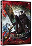 Hellsing Ultimate Series: Volume 4