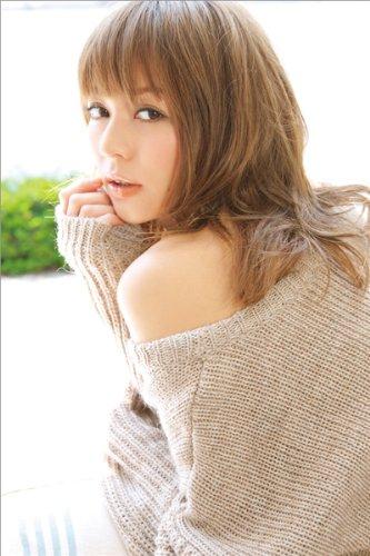 香里奈 [2012年 カレンダー]