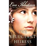 The Reluctant Heiress ~ Eva Ibbotson