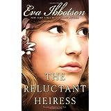 The Reluctant Heiress ~ Eva Ibbotson