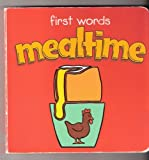 Mealtime (First Word)