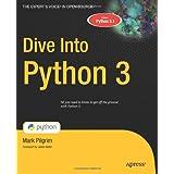 Dive Into Python 3 ~ Mark Pilgrim