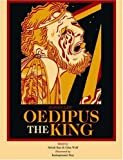 Image of Sophocles' Oedipus the King (Greek Tragedies Retold)