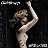 "Supernaturevon ""Goldfrapp"""
