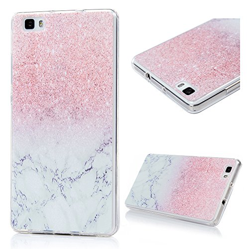 huawei-p8-lite-casekasos-shock-absorption-cover-thin-scratch-resistantdrop-protectionperfect-fit-fle