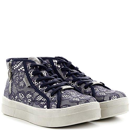 fiorucci-donna-sneakers-in-pizzo-fcp5097-blue-38