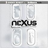 Nexus: Nexus, Book 1 (Unabridged)