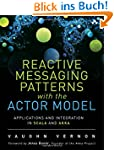 Reactive Messaging Patterns with the...