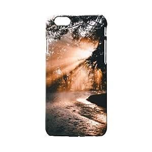 G-STAR Designer 3D Printed Back case cover for Apple Iphone 6/ 6s - G2015