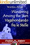 Wandering Among the Stars - Vagabonda...