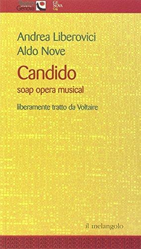 candido-soap-opera-musical-liberamente-tratto-da-voltaire-teatro-stabile-di-genova