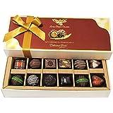 Enjoyable Collection Of Chocolates Of Indian Premium Flavored Chocolates - Chocholik Belgium Chocolates