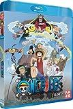 echange, troc One Piece Film 2 : L'aventure de l'île de l'horloge [Blu-ray]