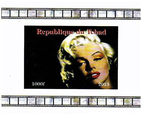 norma-jeane-sammler-marilyn-monroe-imperforated-miniatur-briefmarkenbogens-ihr-leben-feiern-2013-tsc