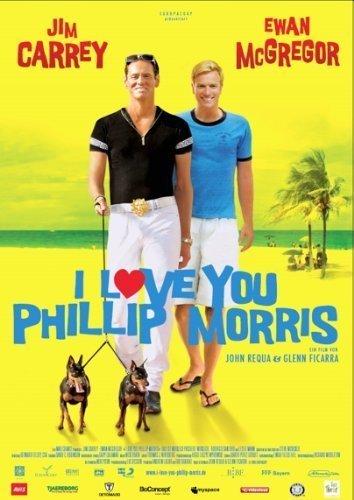 i-love-you-phillip-morris