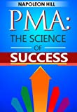 img - for Positive Mental Attitude: The Science of Success by Napoleon Hill book / textbook / text book