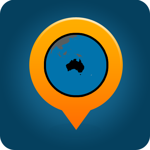 applocation-australiachinese
