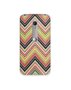 Motorola Moto G3 nkt03 (295) Mobile Case by Mott2 (Limited Time Offers,Please Check the Details Below)