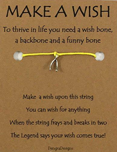 charmed-greetings-wish-bracelet-wishbone-charm-thoughtful-card