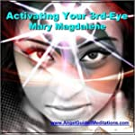 Activating Your Third-eye Guided Medi...