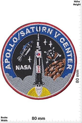 patches-nasa-apollo-saturn-v-center-aacronautique-et-espace-nasa-nasa-applique-embroidery-ecusson-br