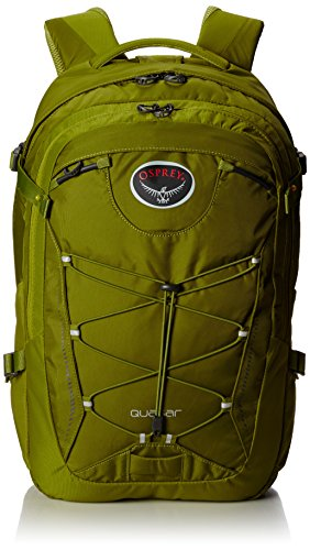 osprey-backpack-quasar-28-one-size-nylon-pistachio-green