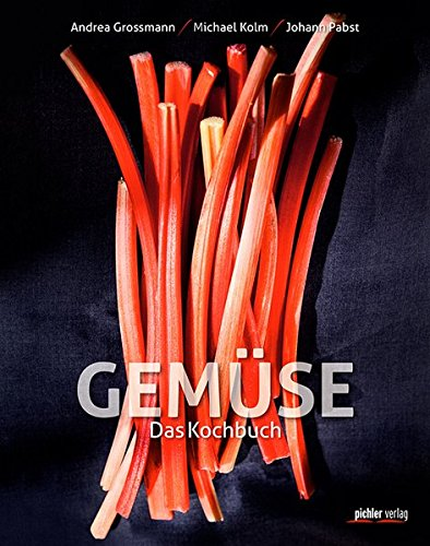 gemuse-das-kochbuch