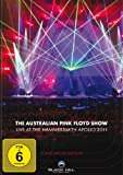 2011-Live from the Hammersmith Apollo [Import allemand]