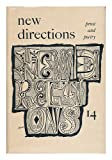 New Directions in Prose and Poetry 14: an Annual Exhibition Gallery of Divergent Literary Trends