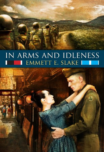Image of In Arms and Idleness