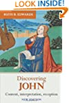 Discovering John: Second Edition