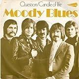 Question - Moody Blues 7