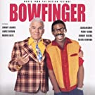 Bowfinger (OST)