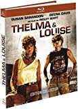 Thelma & Louise [Édition Digibook Collector + Livret]