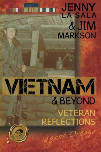 Download Vietnam & Beyond: Veteran Reflections