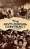 ANTI SOCIAL CONTRACT
