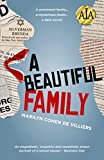 A Beautiful Family (Silverman Saga Book 1)