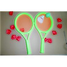 Generic Children'S Outdoor Toy Badminton Racket Set Tennis Racket Toy Racket Children'S Birthday Gift