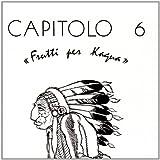 Frutti Per Kagua
