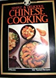 Simple and Delicious Chinese Cooking (Creative cuisine)
