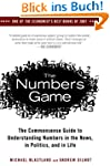 The Numbers Game: The Commonsense Gui...