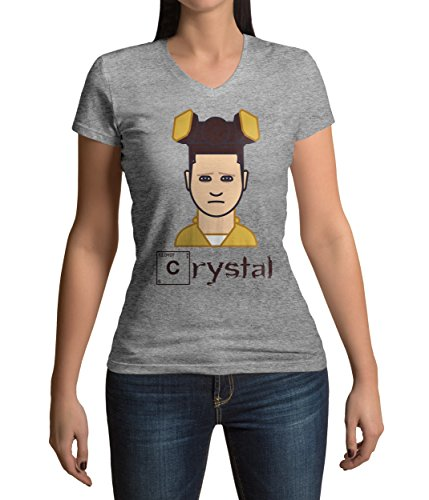 breaking-bad-inspired-jesse-pinkman-the-crystal-graphic-femme-v-neck-t-shirt-xxl