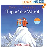 Top of the World (Toot & Puddle)