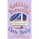 Getting Personalby Chrissie Manby