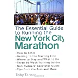 The Essential Guide to Running the New York City Marathon