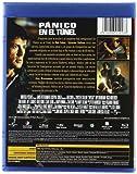 Image de Pánico En El Túnel [Blu-ray] [Import espagnol]