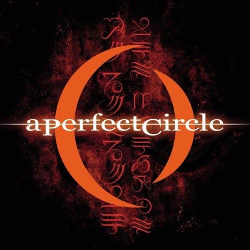A Perfect Circle - Mer De Noms [explicit] - Zortam Music