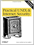 Practical Unix and Internet Security (Computer Security) (1565921488) by Garfinkel, Simson