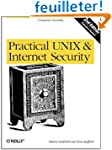 Practical UNIX & Internet Security, 2...