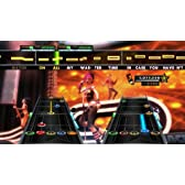 PS3 Band Hero featuring Taylor Swift - Super Bundle (輸入版)
